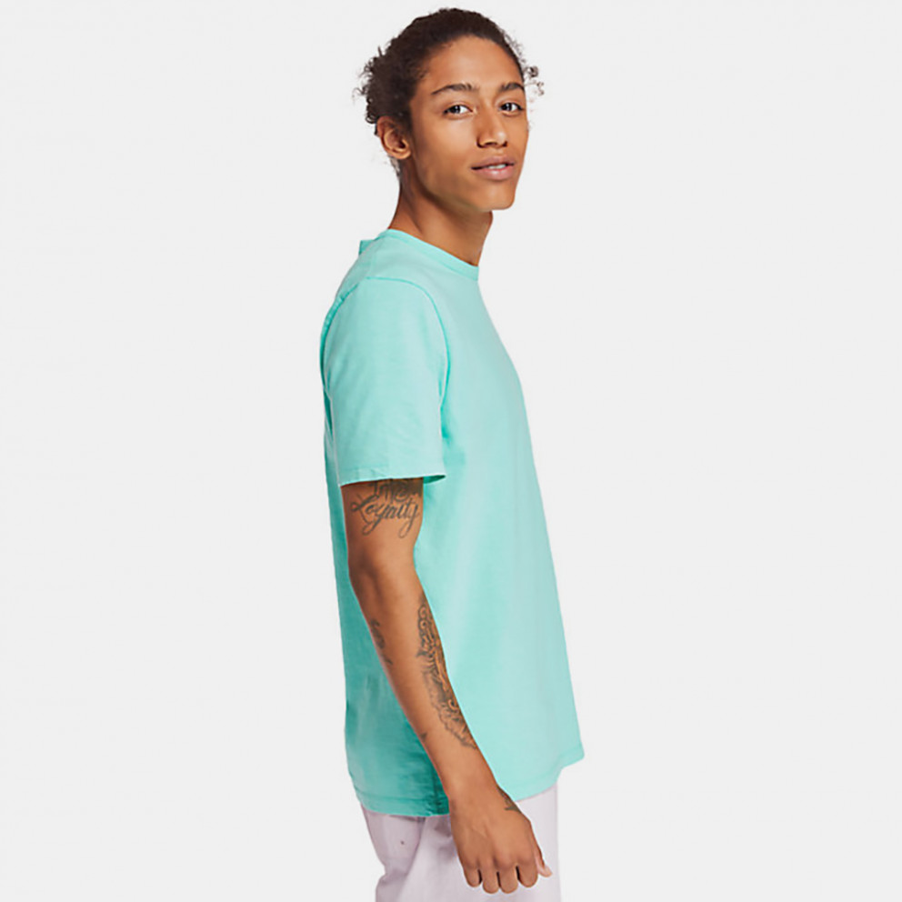 Timberland Sawyer River Roamers Men's T-Shirt