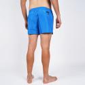 Tommy Jeans Runner Men'S Swimsuit Shorts