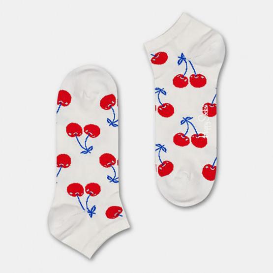 Happy Socks Cherry Kids' Low Socks
