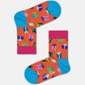 Happy Socks Gift Kids' Socks