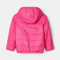 Name it Reversible Lightweight Puffer Jacket