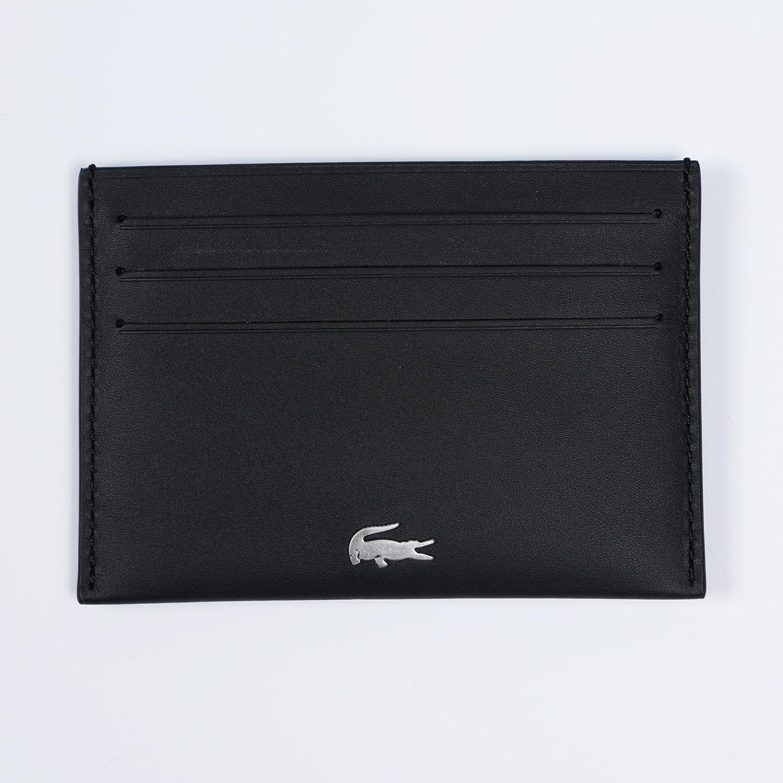 Lacoste Wallet (9000052137_1469)