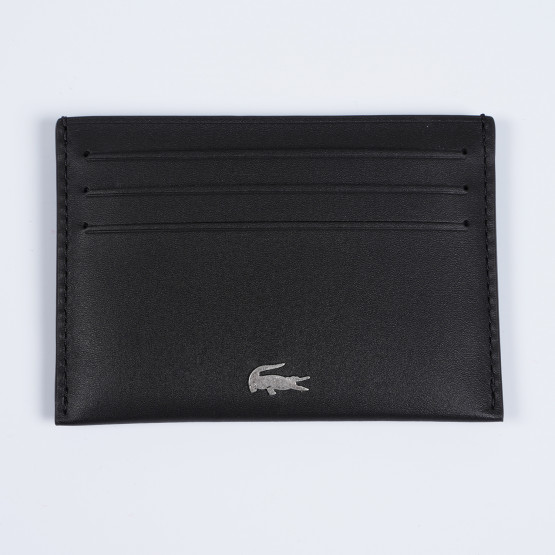 Lacoste Wallet