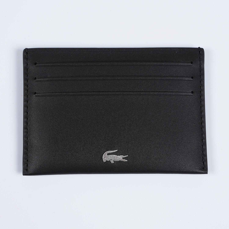 Lacoste Wallet (9000052138_1934)