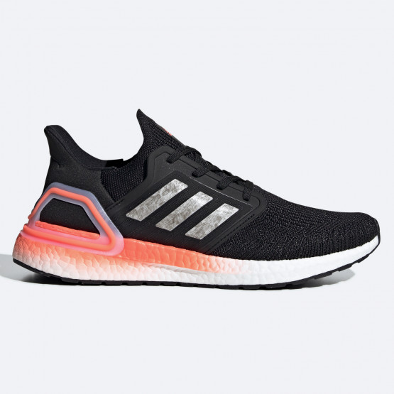 adidas Performance Ultraboost 20 Men's Running Shoes