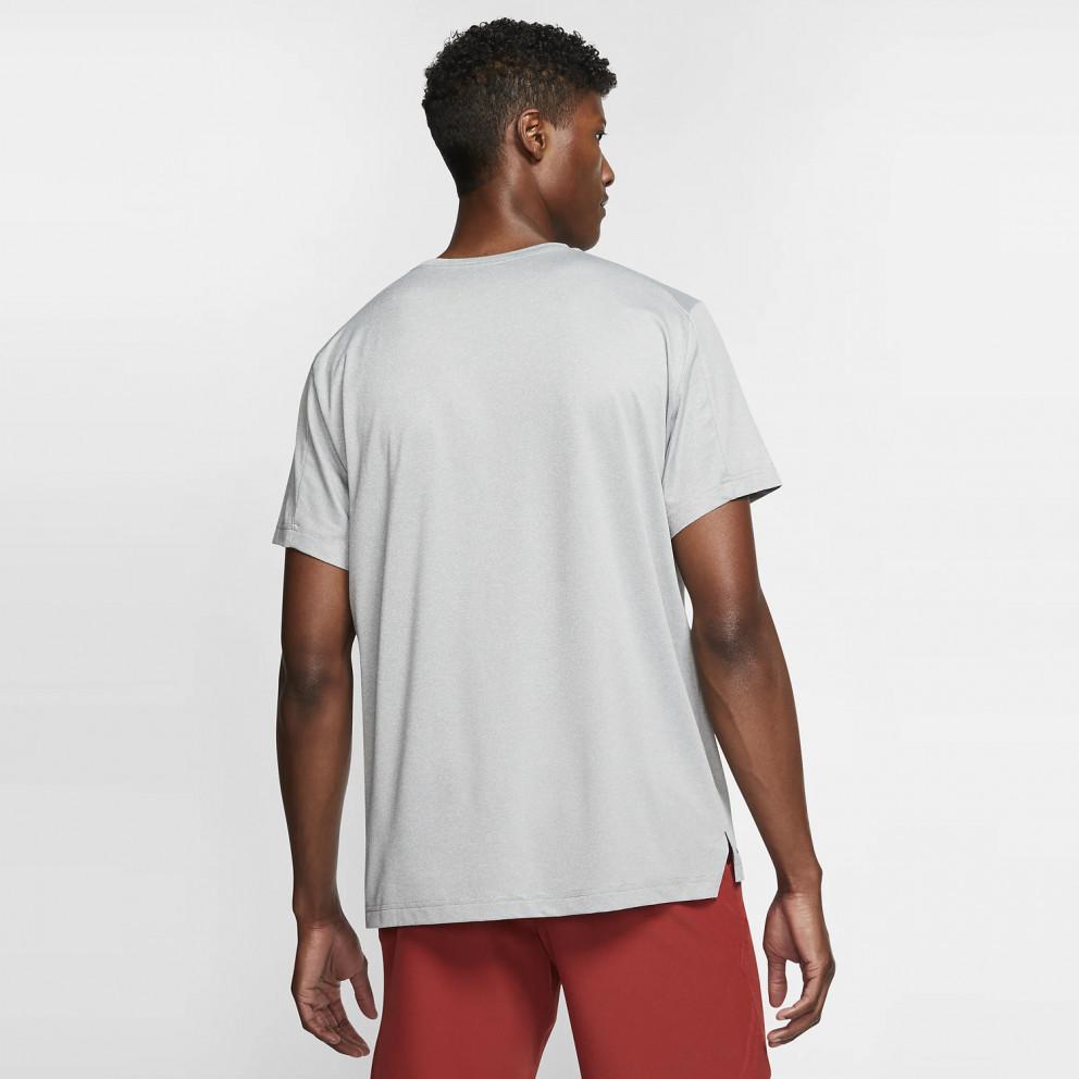 Nike Sportswear Men'S Pro Top