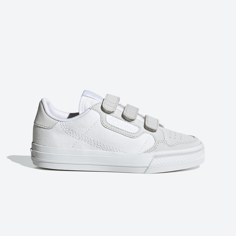 adidas Originals Continental 80 Infants' Shoes (9000044909_28375)