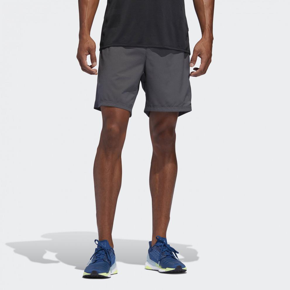 adidas Performance Supernova Men'S Shorts 7''