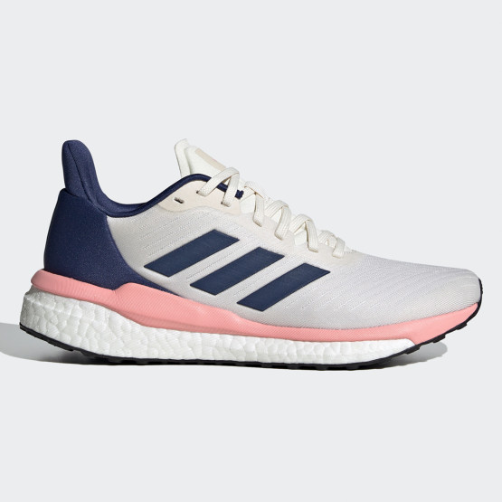 adidas Performance Solar Drive 19 Women's Shoes