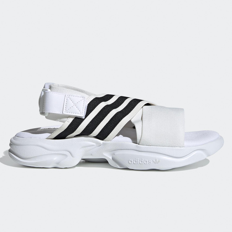 adidas Originals Women's Magmur Sandals (9000046110_7708)