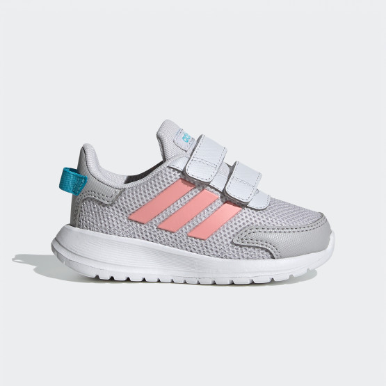 adidas Performance Tensor Infants' Shoes