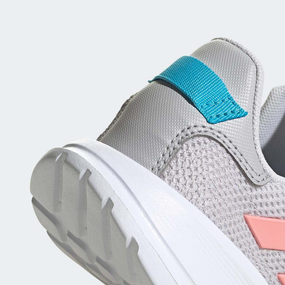 adidas Performance Tensor Kids' Shoes