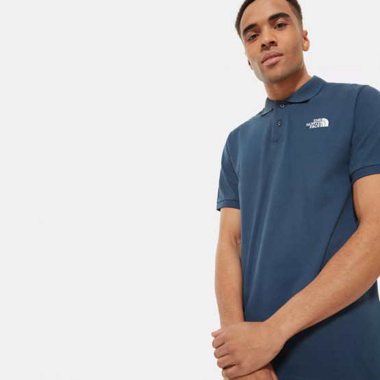 The North Face Men's Polo T-shirt