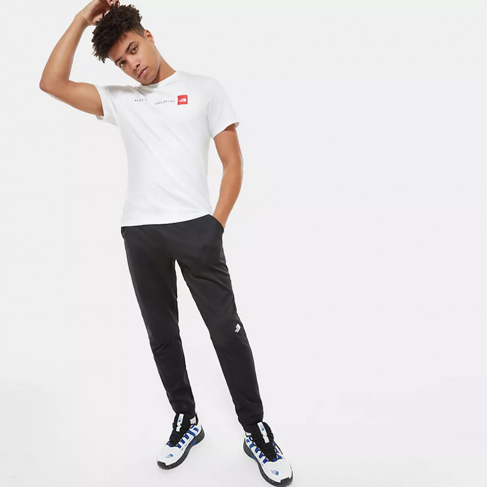 THE NORTH FACE Men's Nse Tee