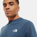 THE NORTH FACE Simple Dome Men's Tee