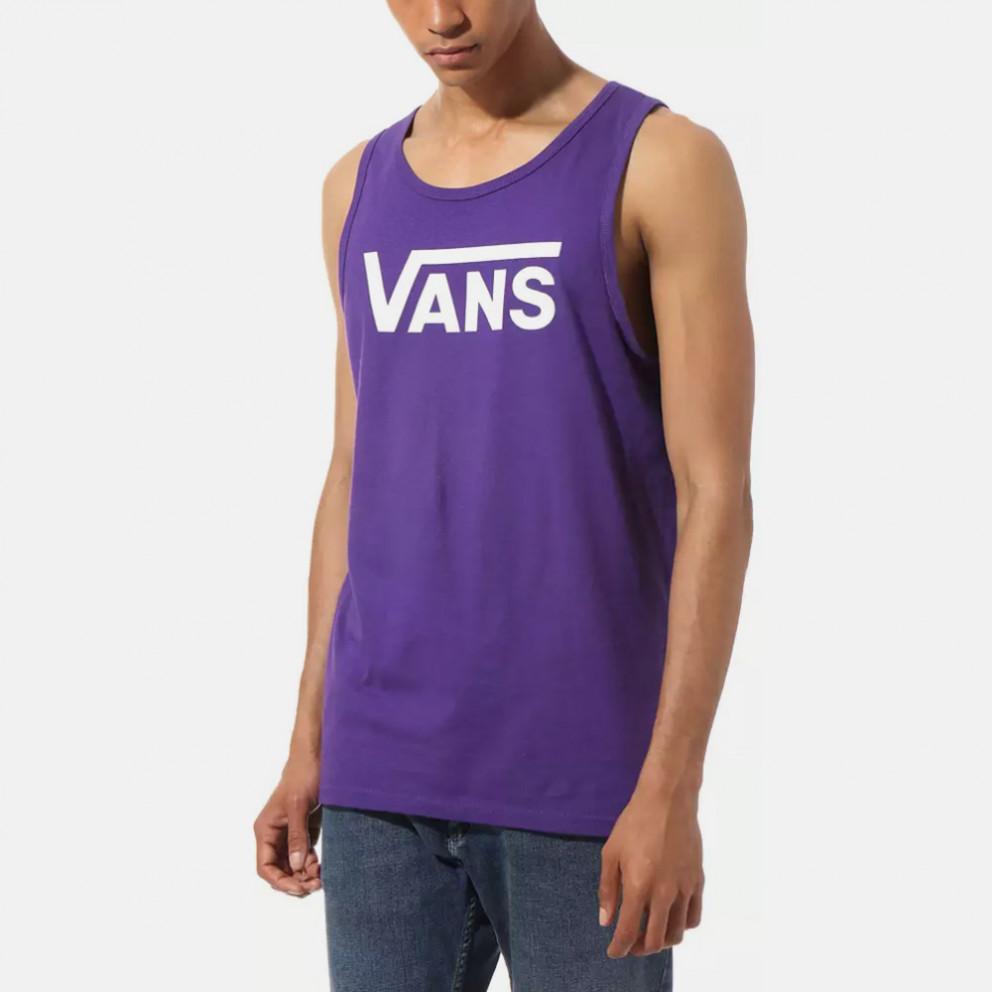 Vans Men's Classic Men's Tank Top
