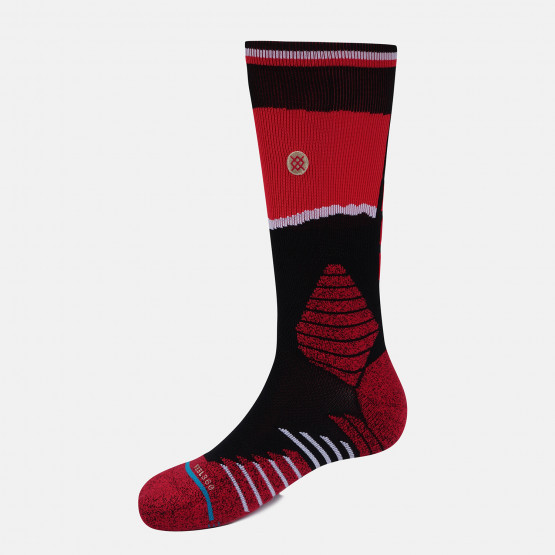 Stance Scrapps Men's Socks