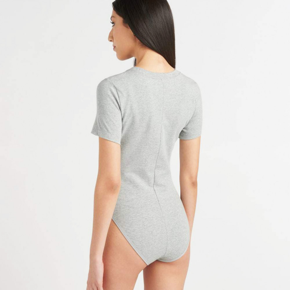 Nike Sportswear Heritage Γυναικείο Κορμάκι