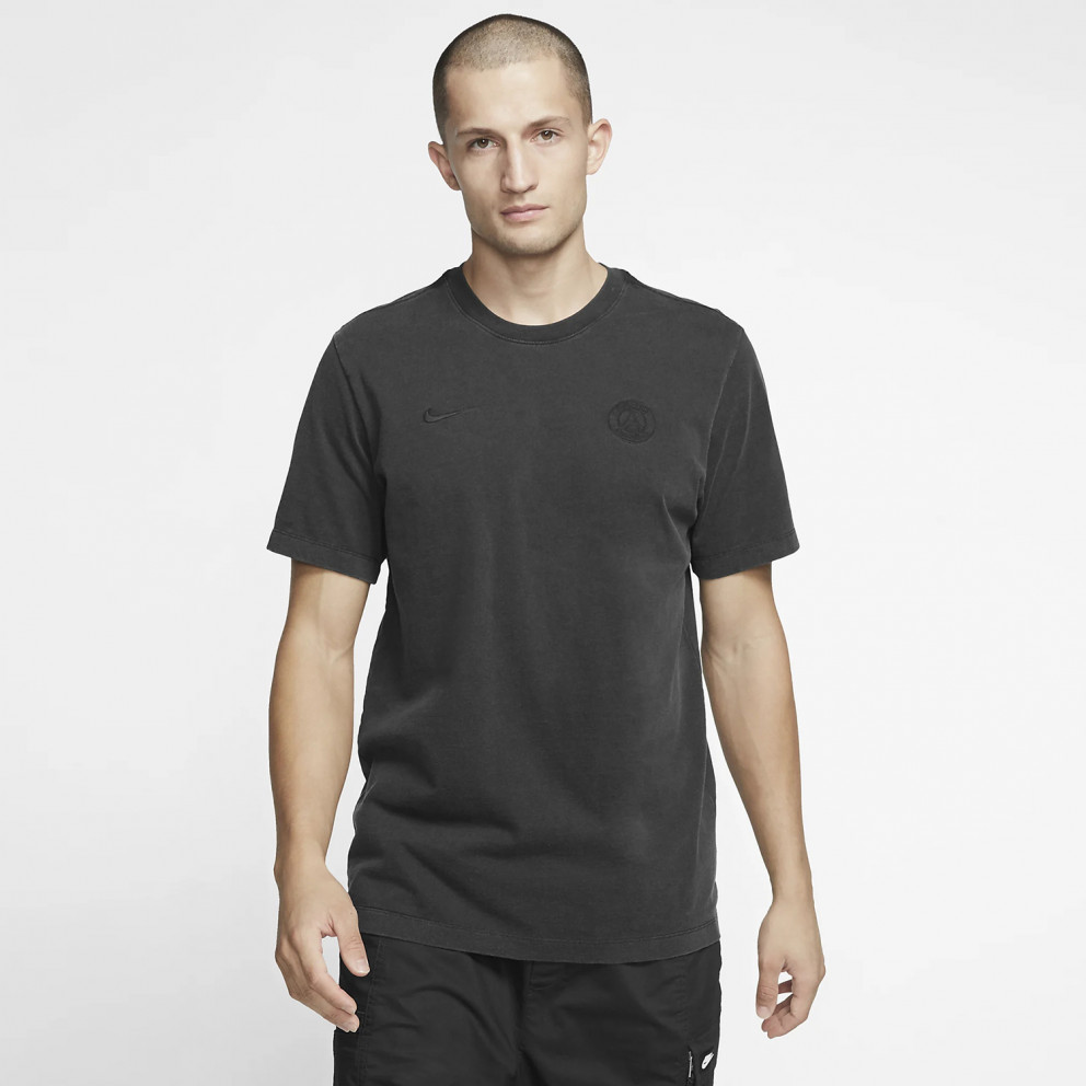 Nike Psg Men's Tee Retro