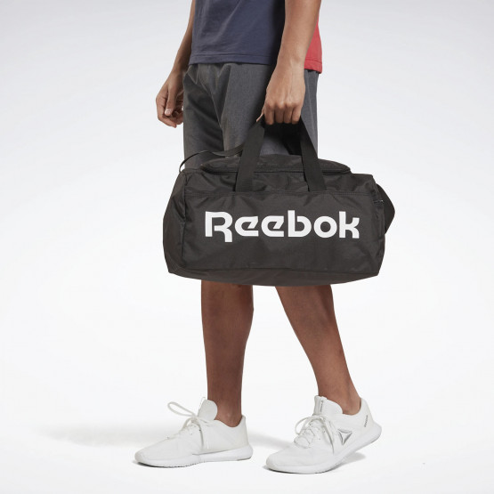 Reebok Sport Active Core Bag Small