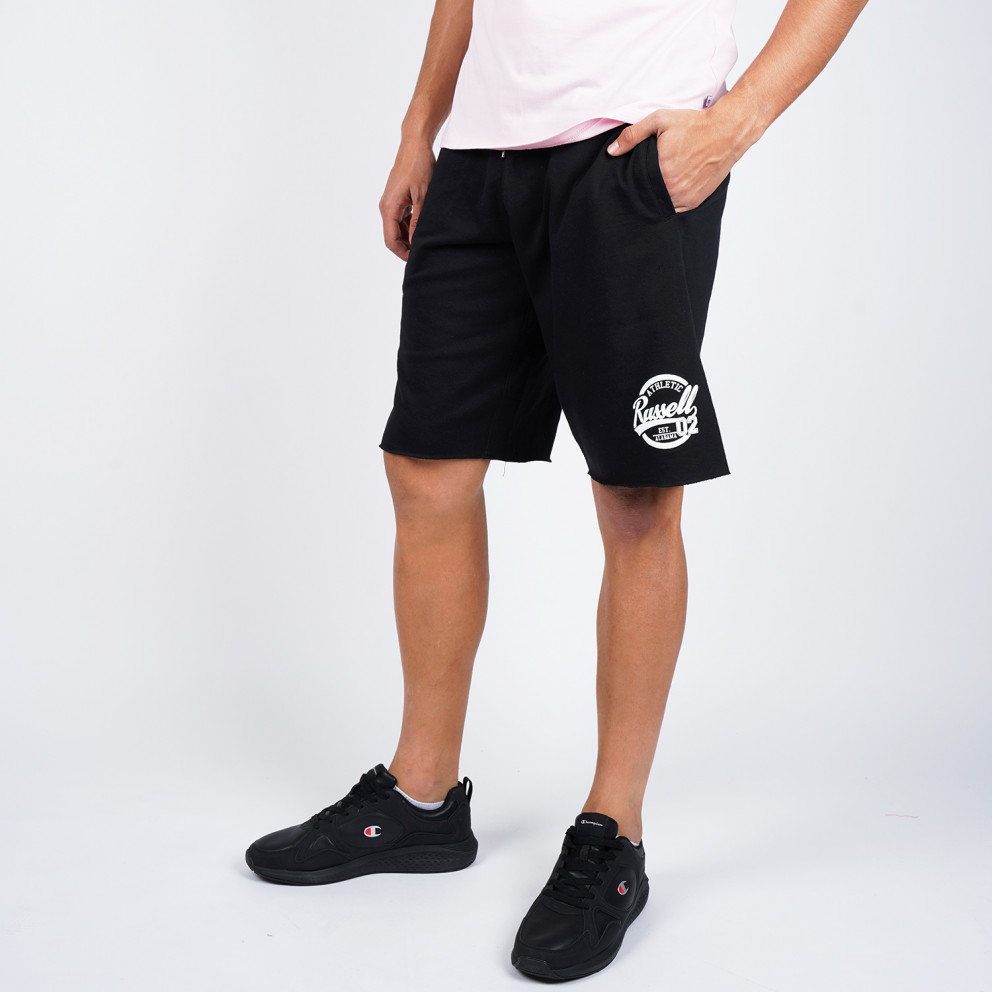Russell Athletic Collegiate Edge Men's Shorts