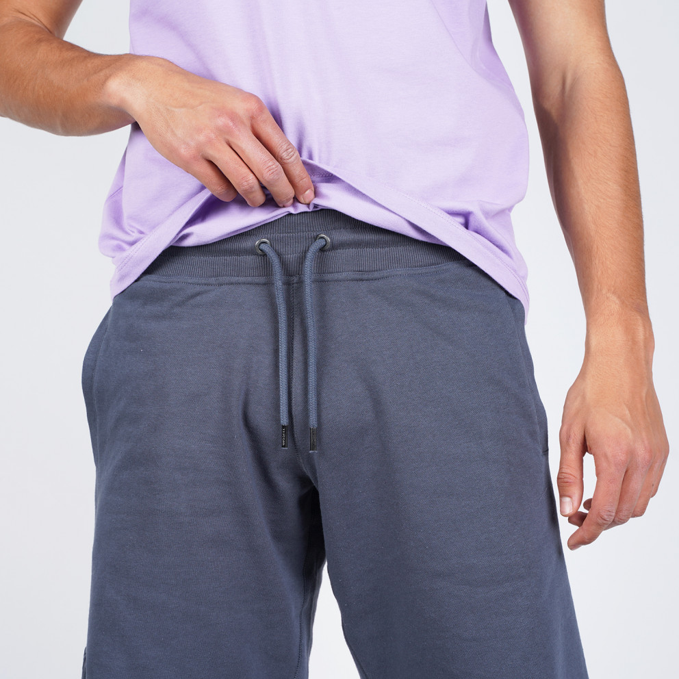 Russell Athletic Logo Embossed Men's Shorts