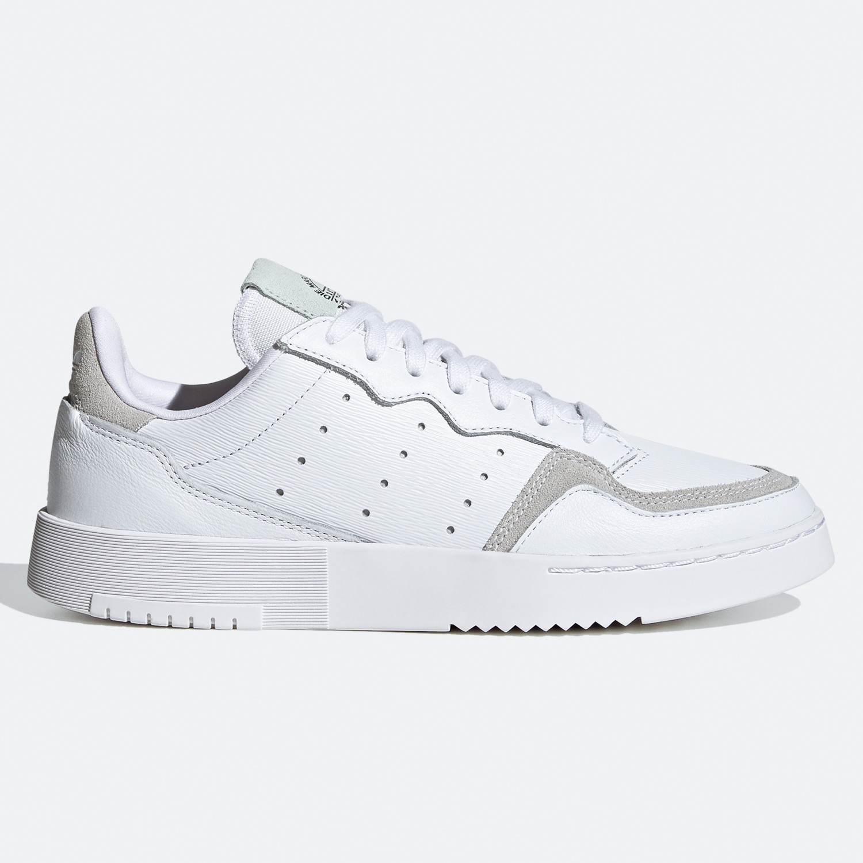 adidas Originals Supercourt Women's Shoes (9000046117_43647)