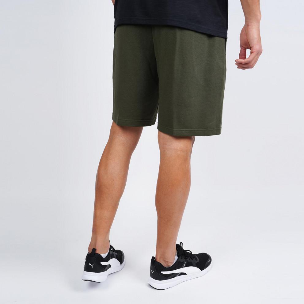 Puma Rebel Camo Men's Shorts