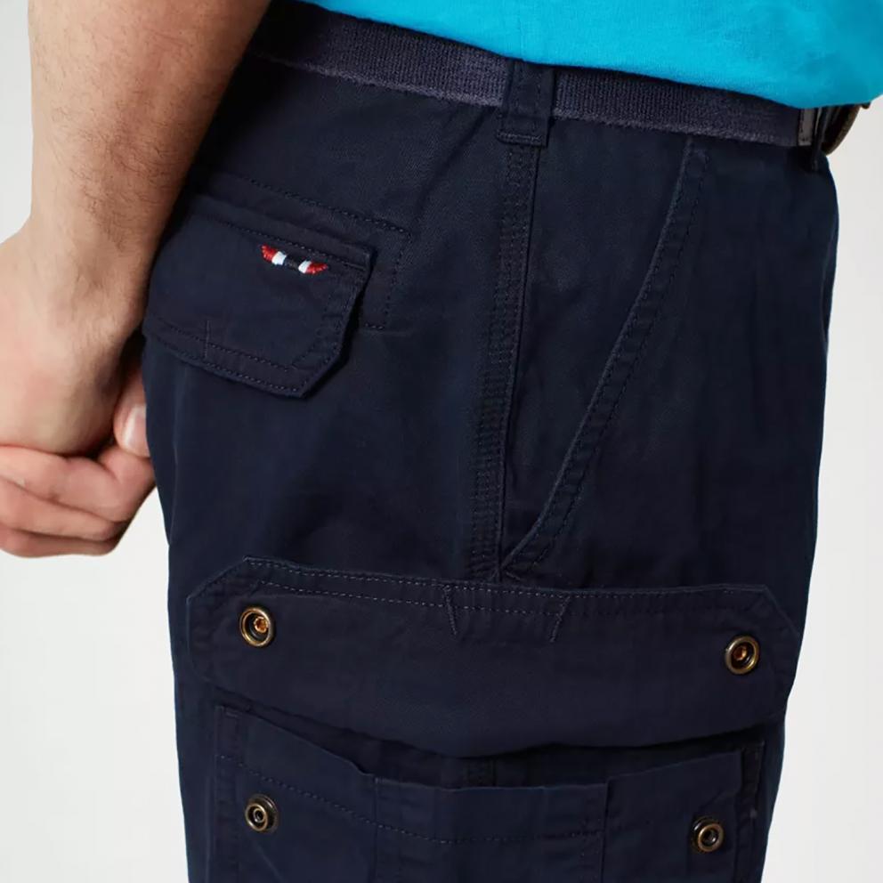 Napapijri Bermuda Naama Men's Shorts