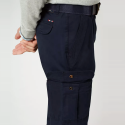 Napapijri Moto Men's Cargo Pants