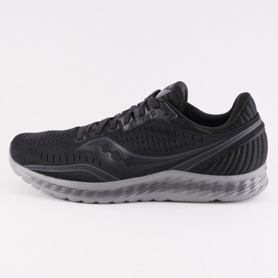 Saucony Kinvara 11 Men's Shoes