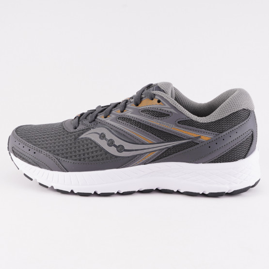 Saucony Cohesion 13 Men's Shoes