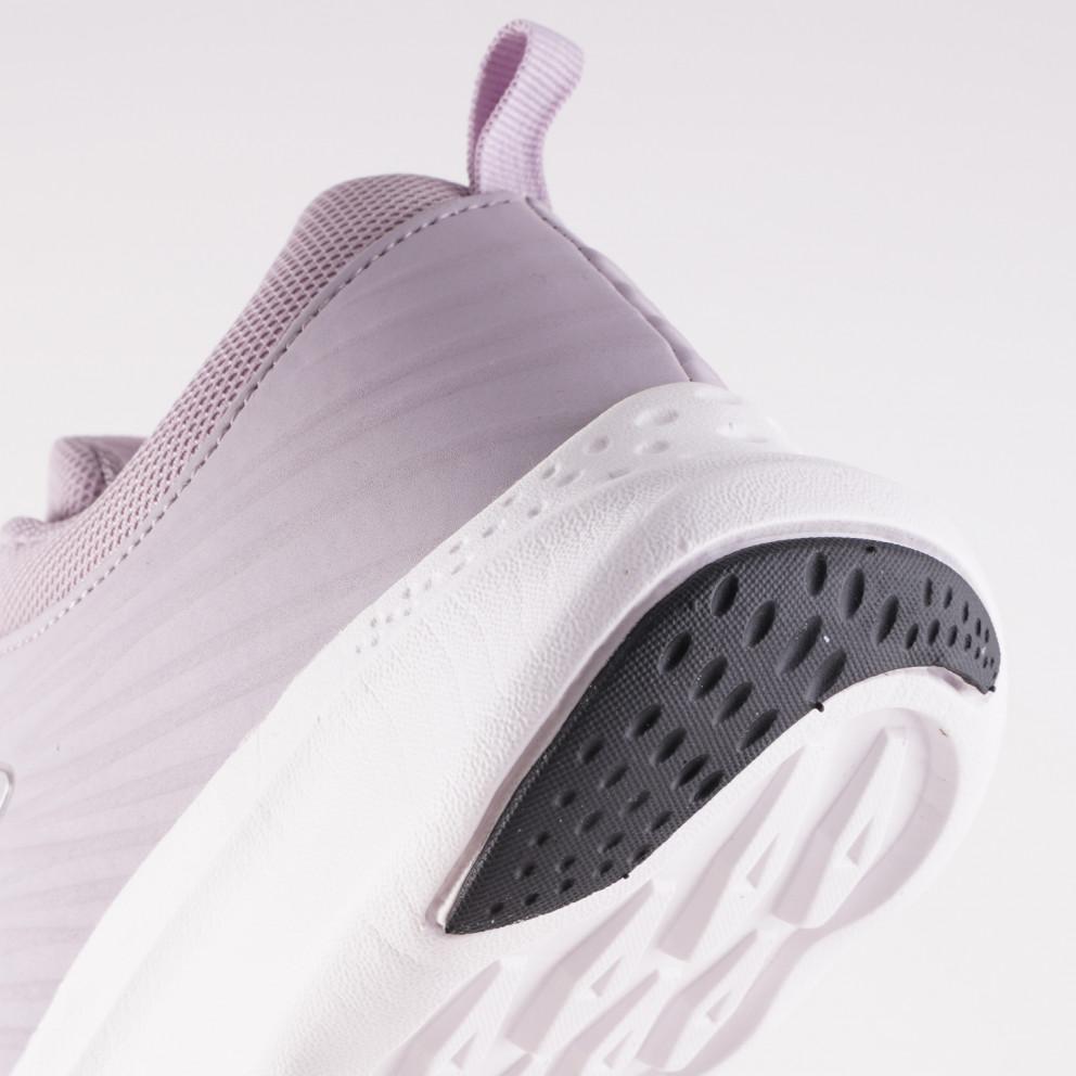 Fila Memory Rigel Women' Shoes