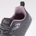 Fila Memory Cygnus Women's Shoes