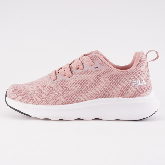 Fila Memory Cygnus Women's Shoes