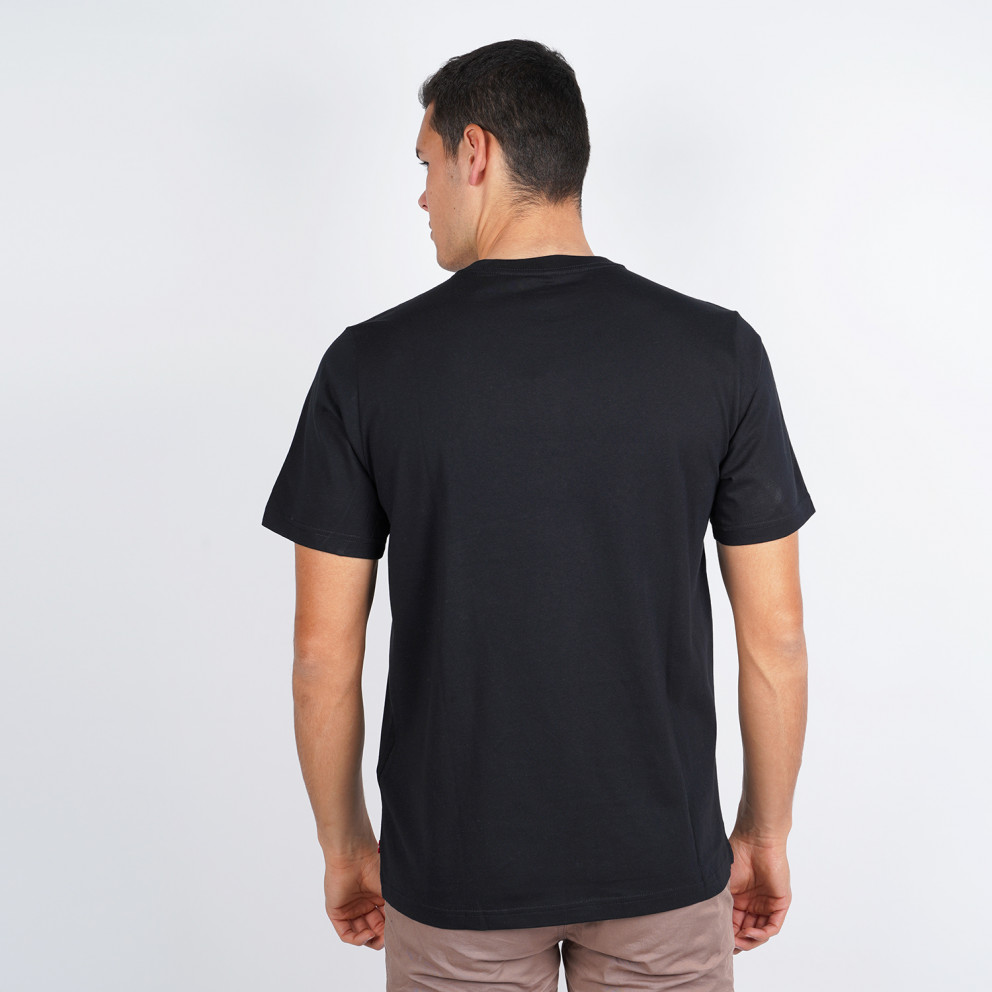 Levi's Relaxed Graphic Men's Tee