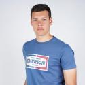 Emerson Men's T-Shirt