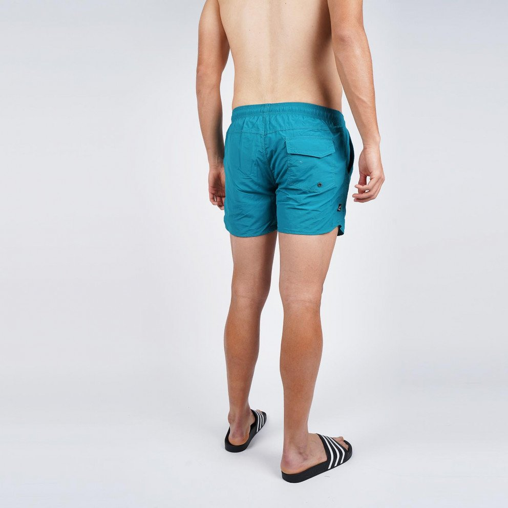 Emerson Men's Volley Shorts
