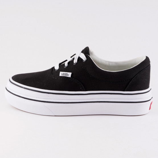 Vans Ua Super Comfycush Era Women's Shoes