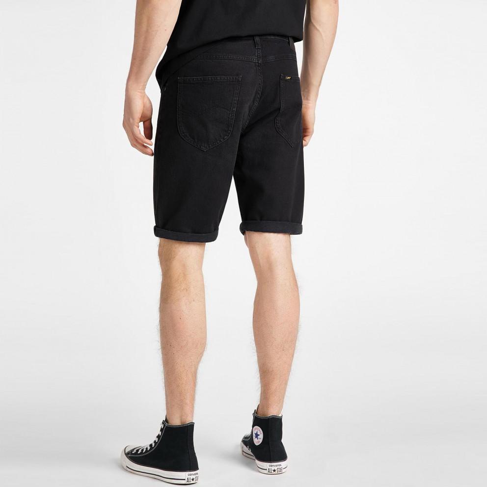 Lee Men's Shorts