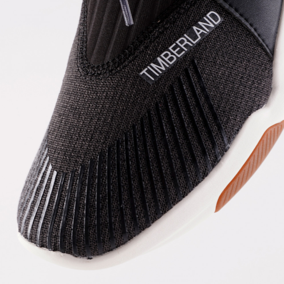 Timberland Earth Rally Knit Oxford Men's Shoes