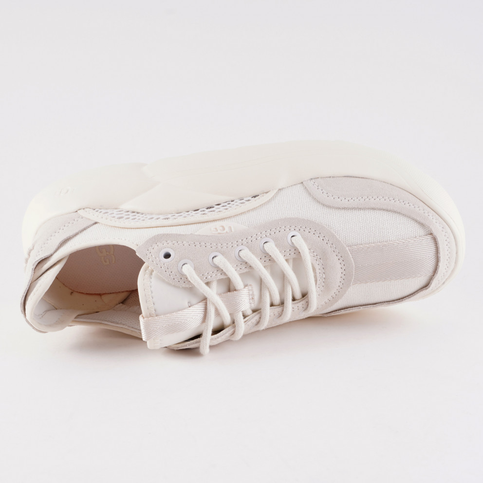 Ugg La Cloud Low Women'S Sneakers