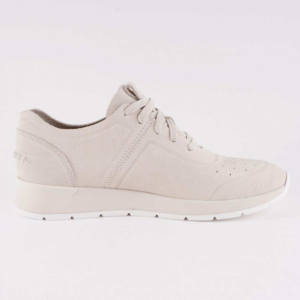 Ugg AdaLeen Women's Shoes