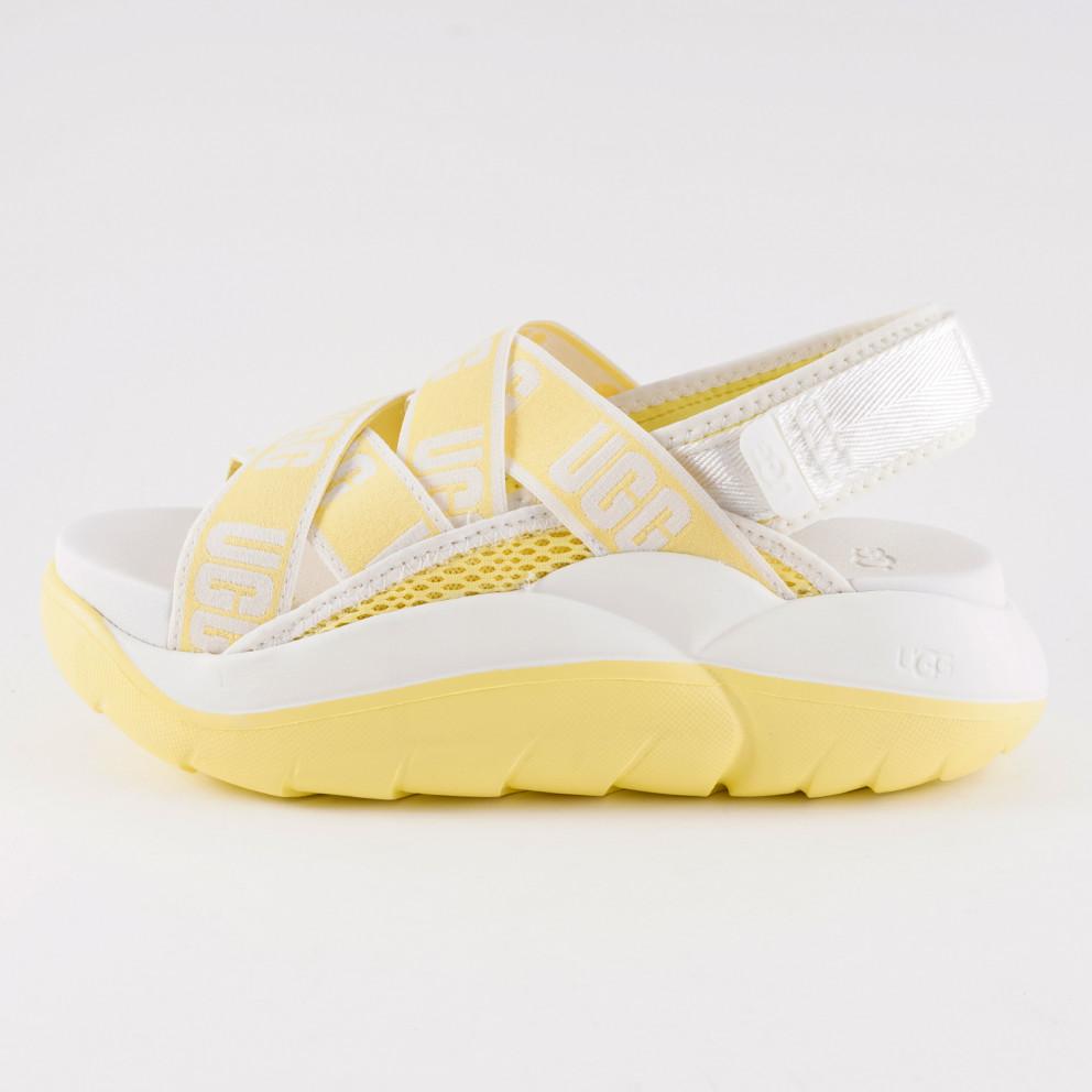 Ugg La Cloud Low Women'S Sandals