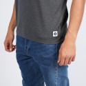 Brotherhood Essential T-Shirt Crewneck Men's T-Shirt