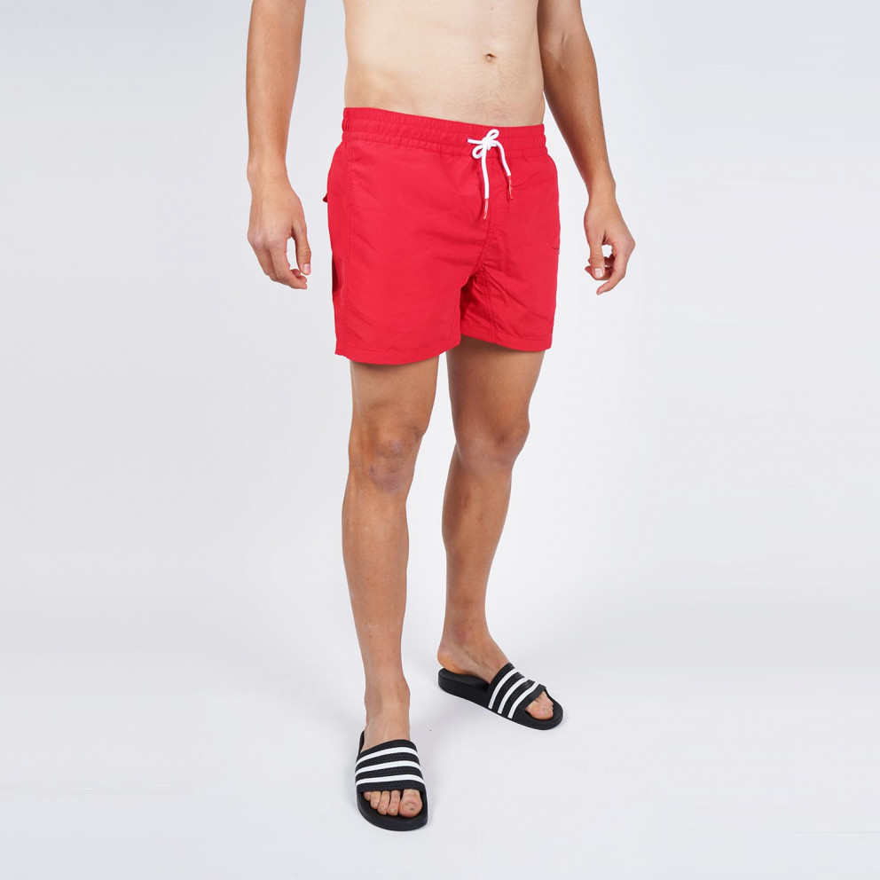 Russell Logo Men's Swim Shorts