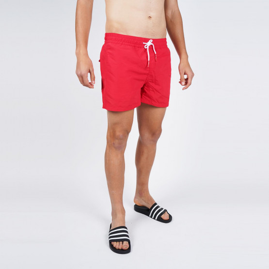 Russell Logo Men's Swim Shorts