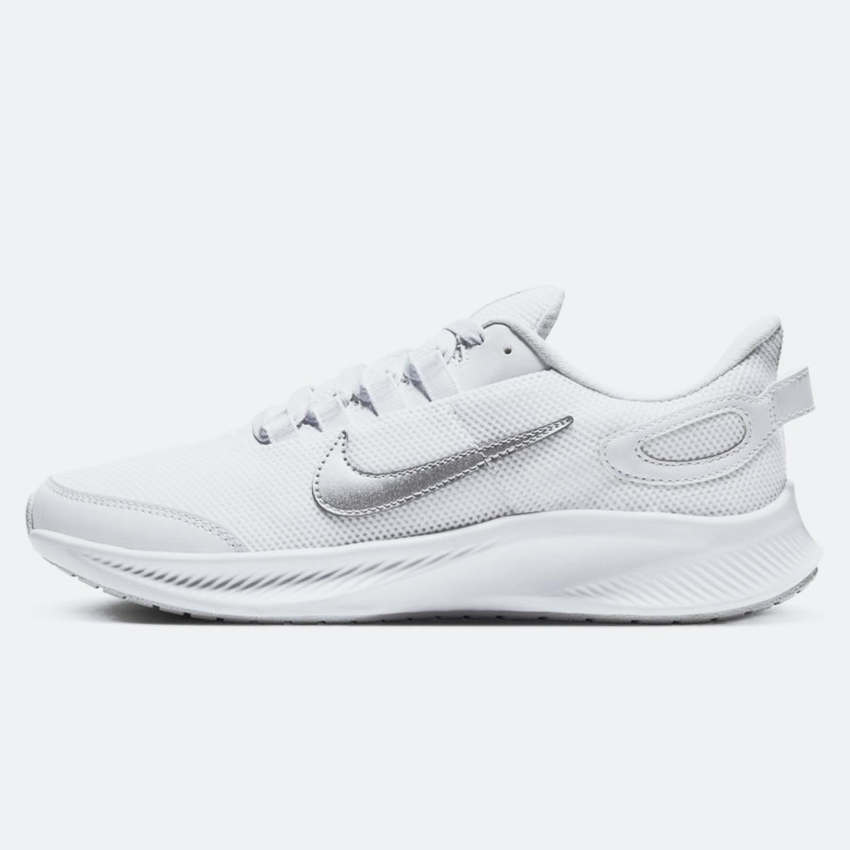 Nike Runallday 2 Women's Shoes (9000053073_21685) EXEM SHOES