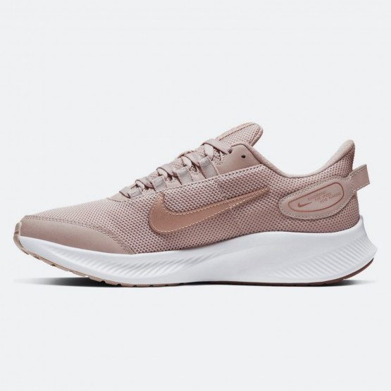 Nike Runallday 2 Women's Shoes
