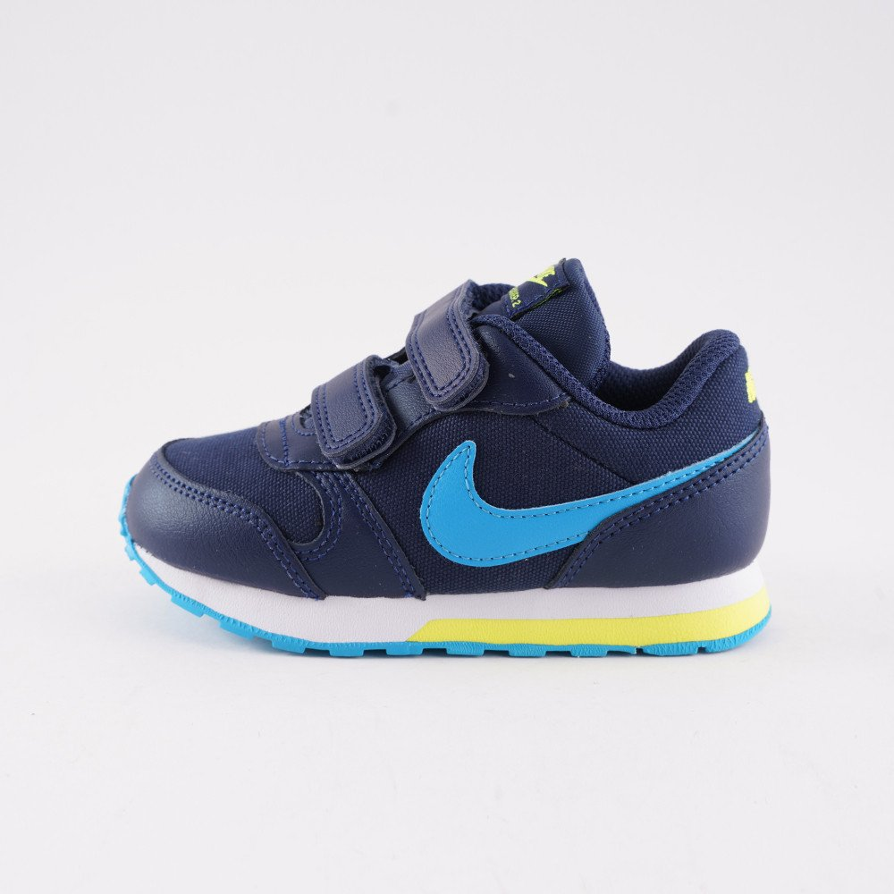 Nike Md Runner 2 Infants' Shoes (9000043292_42790)